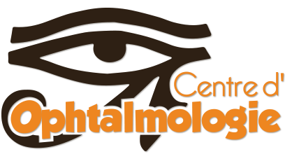 Centre d'ophtalmologie Deworme – Arlon